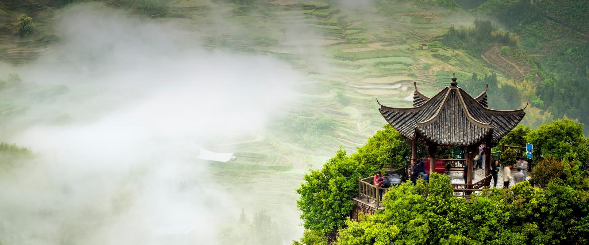 China Public Holidays 2018 Publicholidays Cn