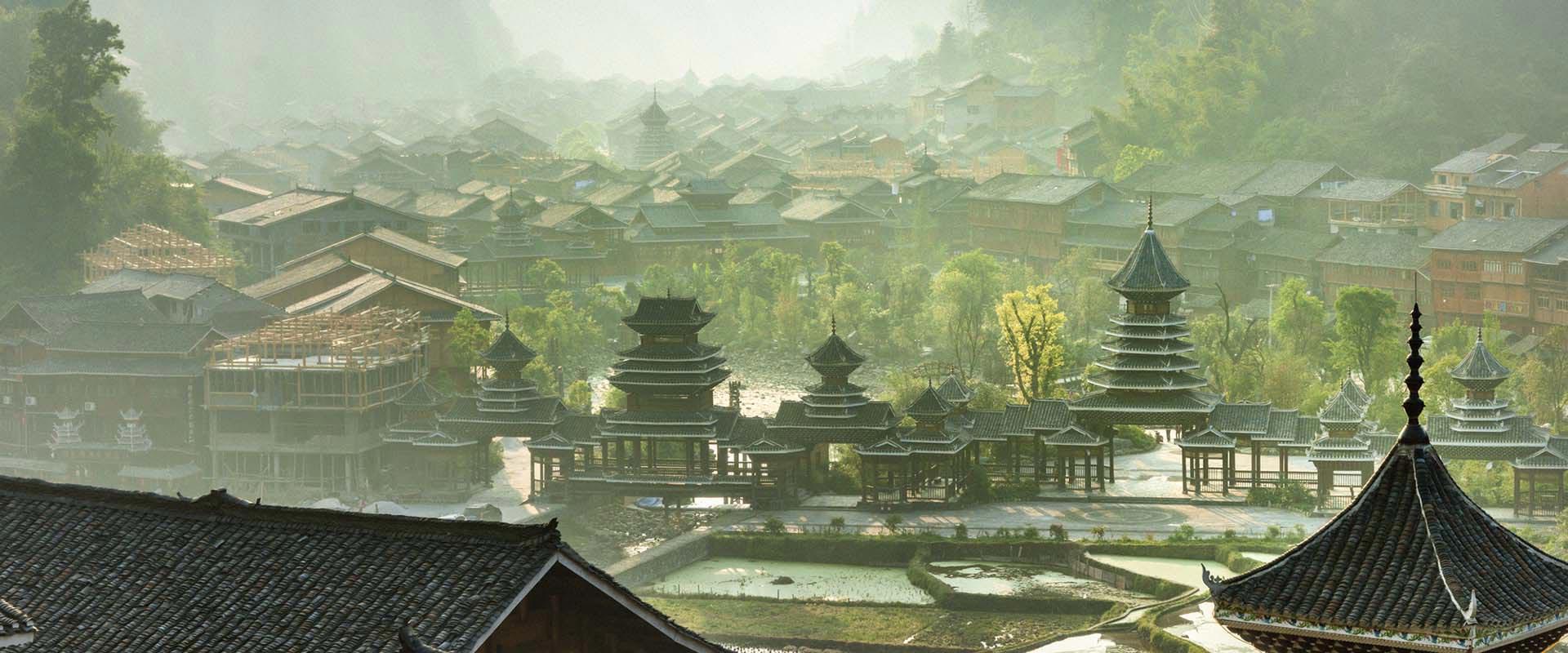 China Public Holidays 2020 - PublicHolidays cn
